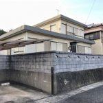 大瀬戸町瀬戸西濱郷3LDK一戸建て賃貸 家賃5.3万円!