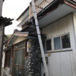 瀬戸福島郷のお手頃価格の戸建が出ました。