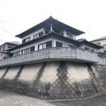 瀬戸西濱郷にとても大切に使われていた中古の戸建が出ました!