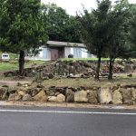 八木原郷に素敵な戸建てが出ました。一見の価値あり!